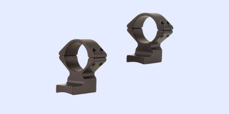 Browning A Bolt vs. X Bolt Mount – Which One Is Better?