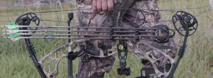 Can beginners use these bows