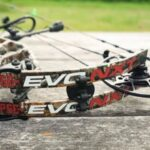Compound Bow Tips for Beginners