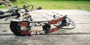 Compound Bow Tips for Beginners – Expert Guideline