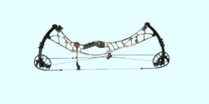 How to Choose a Compound Bow to Buy