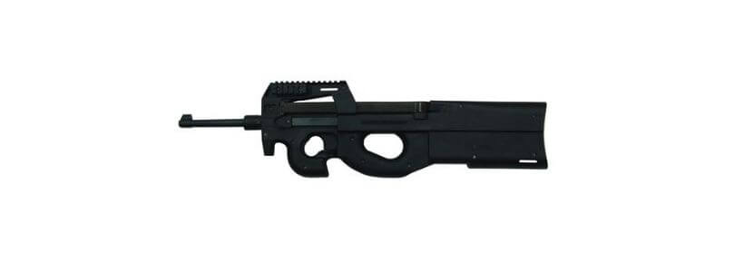 High Tower Armory - Ruger 1022 Bullpup Stock