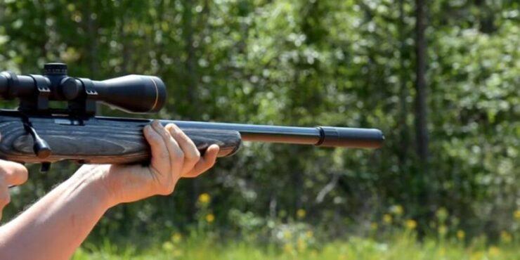 Is a .22 Suppressor Worth It?