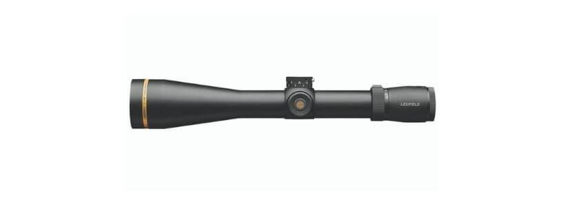 Leupold VX6HD