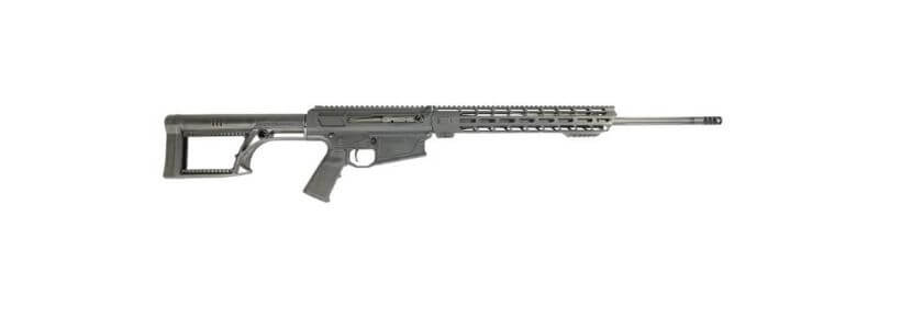 NOREEN FIREARMS BN36X3 CARBINE-X