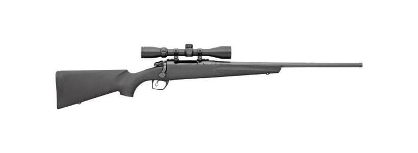 REMINGTON – 783 Rifle