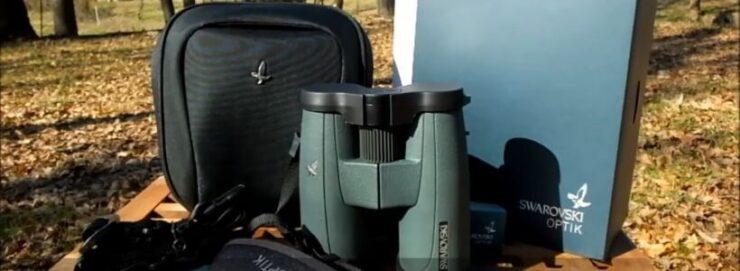 Swarovski Binoculars Reviews