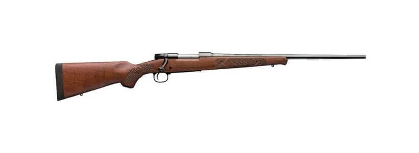 WINCHESTER – MODEL 70 FEATHERWEIGHT RIFLE