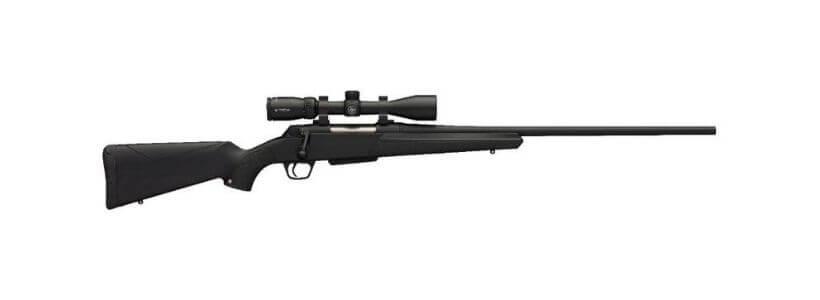 Winchester - XPR 24In 338 Winchester Lapua Magnum