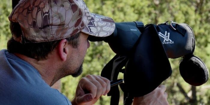 Recommended Spotting Scopes to Buy