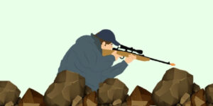 FFP vs SFP Riflescope – What's the Difference?