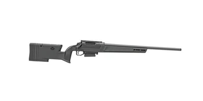Daniel Defense Delta 5 Bolt-Action Rifle - 6.5 Creedmoor