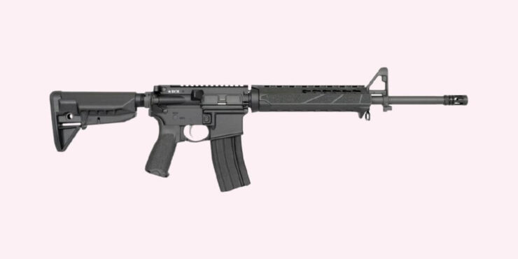 Daniel Defense vs. BCM – What's the Difference?