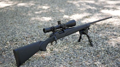 tikka-t3-vs-remington-700