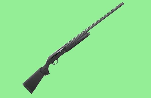 remington v3 vs beretta a300 – comparison