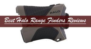 Top 5 Best Halo Rangefinder Reviews
