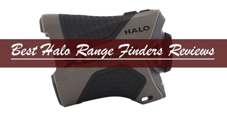 best rangefinder for the money