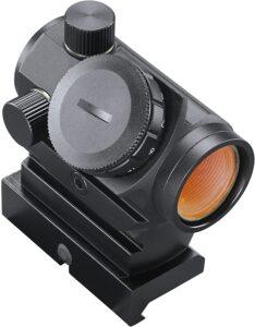 Bushnell Optics TRS-25 Hirise