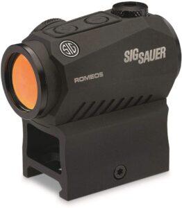 Sig Sauer SOR52001 Romeo