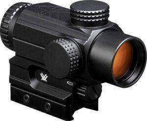 Vortex Optics Spitfire